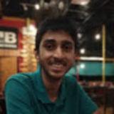 Profile for Ar. Zafar Abbas