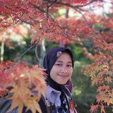 Profile for zahradhia