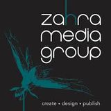 Profile for Zahra Media Group
