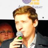 Profile for zakharii.tkachuk