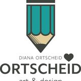 Profile for Diana Ortscheid