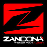 Profile for Zandonà - Multisport Body Protectors Specialist