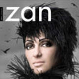 Zan Magazine, Inc