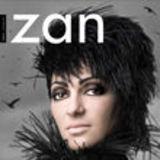 Profile for Zan Magazine, Inc