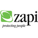 Profile for Zapi Garden