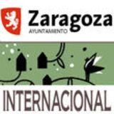 Zaragoza Internacional