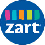 Profile for Zart : Art, craft and education supplies