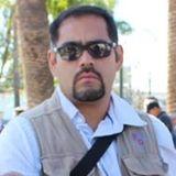 Profile for Zaul Cervantes Mena