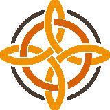Profile for Skupaj za zdravje