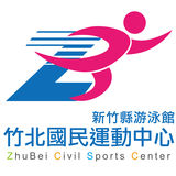 Profile for zbsports