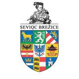 Profile for Seviqc Brežice