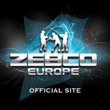 Profile for zebco-europe