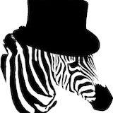 Profile for Zebra In A Top Hat Press
