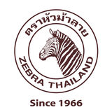 Profile for ZEBRA THAILAND