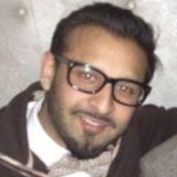 Profile for Zeeshan Hoodbhoy