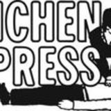Profile for Zeichen Press