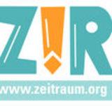 Profile for Verein Zeit!Raum
