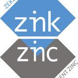 Profile for ZEKER ZINK - ABSOLUMENT ZINC