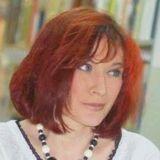 Profile for Željka Kovačević Andrijanić / pedagogija