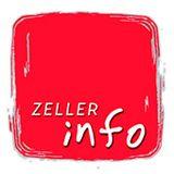 Profile for ZELLERinfo