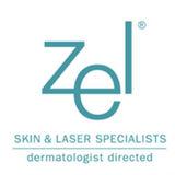 Profile for Zel Skin & Laser