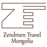 Profile for Zendmen Travel Mongolia