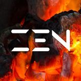 Profile for zenfireplaces