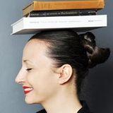 Profile for Zenita Komad