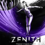 Profile for Zenith Zine