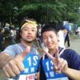 392aa4c908e 2013年追加商品カタログ by Zenko Tamura - issuu