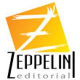 Zeppelini Editorial