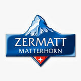 Profile for Zermatt Matterhorn