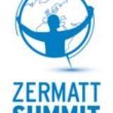 Profile for Zermatt Summit Foundation
