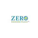 Profile for zeroemissionbuildingproducts