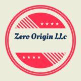 Profile for zerooriginllc1