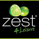 Profile for Zest 4 Leisure
