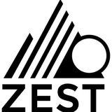 Profile for Zest Magazine - Syracuse University