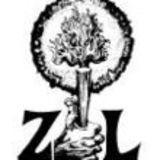 Profile for Zeszyty Literackie