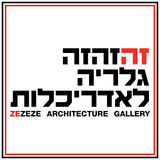 Profile for ZEZEZE Architecture Gallery