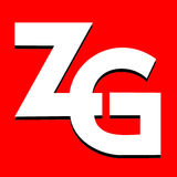 Profile for ZG Group