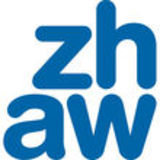 Profile for zhaw