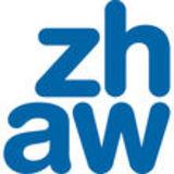 Profile for ZHAW Zürcher Hochschule für Angewandte Wissenschaften