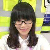 Profile for Zhoufei Qi