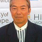 Profile for Zhou Tong Hai