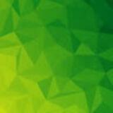 Profile for Md Zakir Hossain Shomi