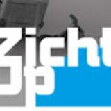 Profile for Zicht Op Media