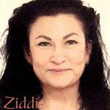 Profile for Catrine Ziddharta Tangen