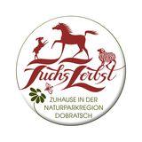 Ziegenkäse Fuchs-Zerbst