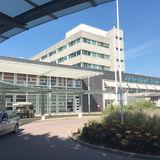 Profile for Ziekenhuis Rivierenland