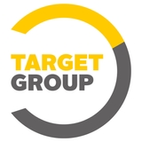 Profile for TARGET GROUP Publishing GmbH